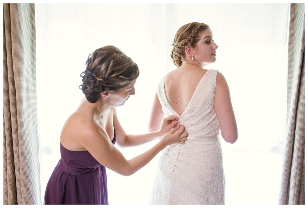Weddings by Candra Schank Photography