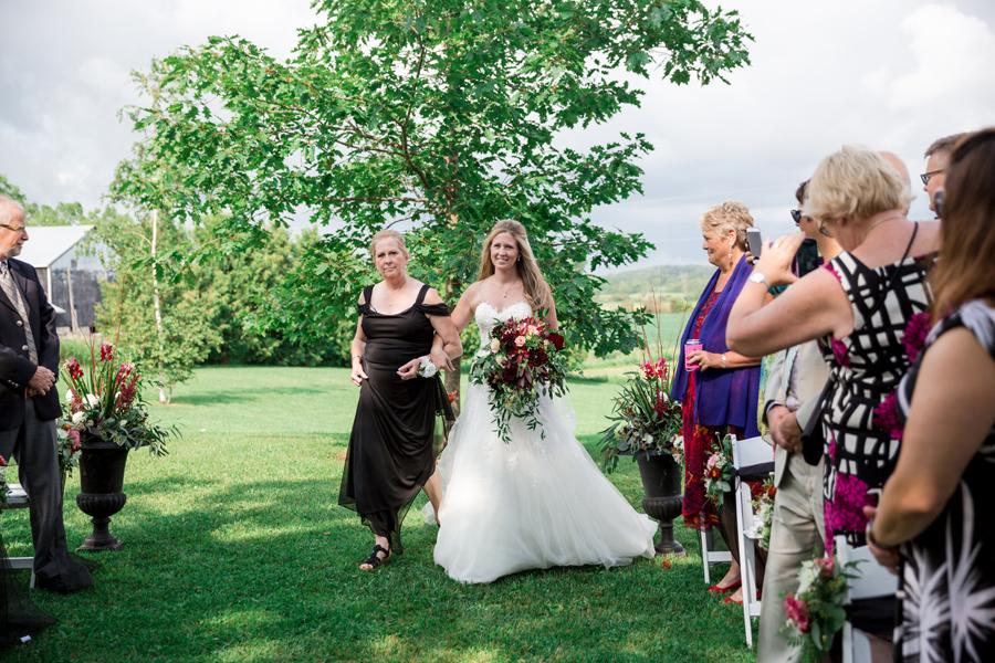 Tara wedding by Candra Schank Photography. Grey Bruce wedding photographer. Owen Sound wedding photographer. Grey Bruce wedding photography. Owen Sound wedding photography. Tara wedding.