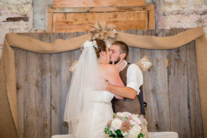Wedding Photography by Candra Schank Photography. Owen Sound Wedding Photographer. Grey Bruce Wedding Photographer.