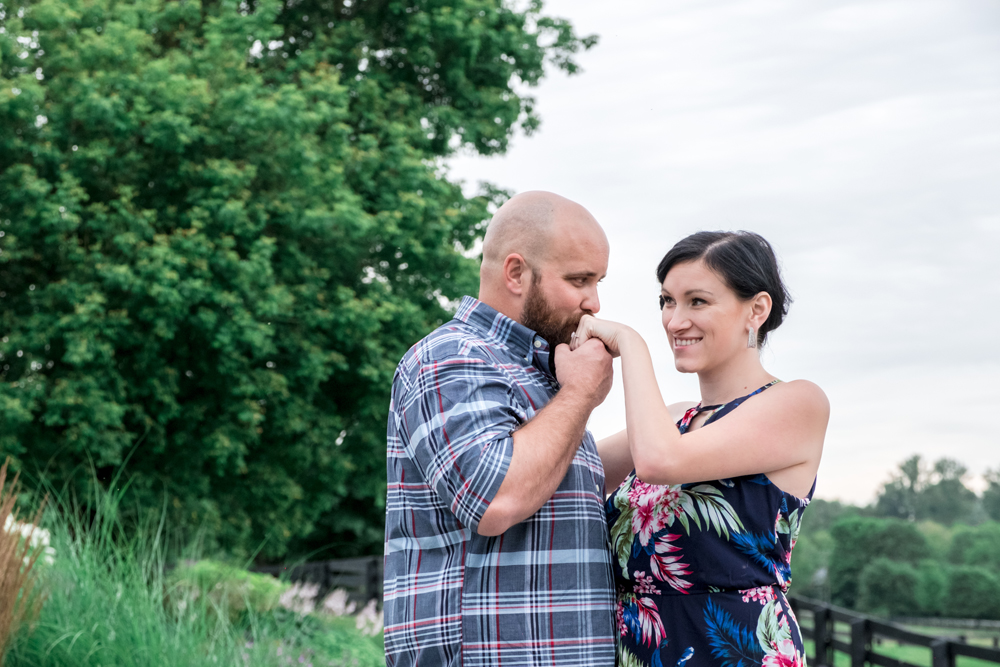 Engagement photo session with Candra Schank Photography. Owen Sound Engagement session. Owen Sound Weddings. Grey Bruce Wedding. Grey Bruce Engagement session.