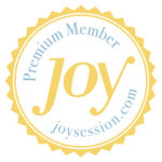 joy sessions pet memorial